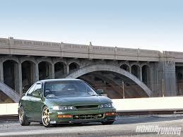 1996 honda accord lx 1996 honda accord lx jdm front lip 1600 1200 automobiles