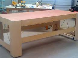 trusted woodworing plans choice woodworking workbench