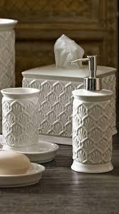 Powder Room Accessories 302 Best Bath Essentials Images On Pinterest Bathroom Ideas