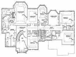 builders floor plans custom home builders floor plans single story floor plan custom