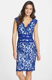 elegant high end look for a relatively low price for cheap and