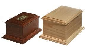 cat caskets indoor pet caskets urns dignity pet crematorium