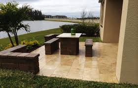 custom accents tampa elite pavers of tampa bay 813 996 7290