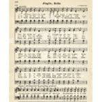 sweet home sheets 7 best music sheets images on pinterest music sheets sheet music