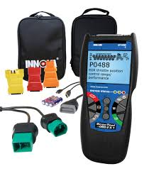 innova 3140 obd 2 obd 1 scan tool review u2013 scan tool center