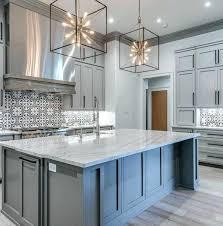cabinet door styles for kitchen unique kitchen cabinets contemporary unique kitchen cabinet ideas