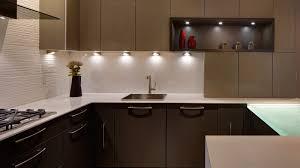 drury design kitchen and bath studio drury design