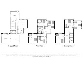 5 Bedroom Farmhouse Floor Plans The Farmhouse U2013 Sleeping 21 1 U2013 Executive Holidays