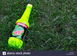 mountain dew bottle stock photos u0026 mountain dew bottle stock