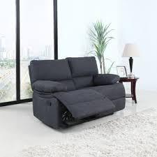 oversized snuggle chair wayfair