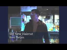 My New Haircut Meme - my new haircut know your meme
