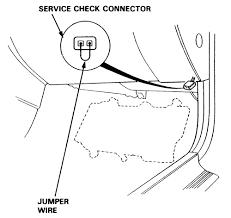 1991 honda accord ecu wiring diagram efcaviation com