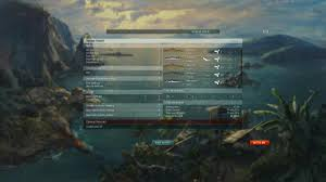 Einbauk He Kleine K He Yorck Kreuzer World Of Warships Official Forum