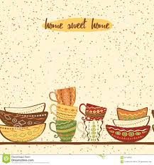 simple kitchen border intended inspiration