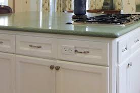 kitchen island electrical outlet kitchen island electrical outlet awesome houston home listing of