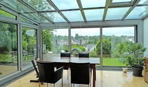 Immobilienmakler Haus Kaufen Immobilienmakler Köln Haus Zum Kauf In Bergisch Gladbach Hebborn