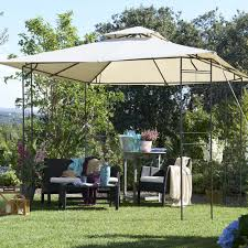 Wilko Garden Furniture Gazebos Our Pick Of The Best Ideal Home