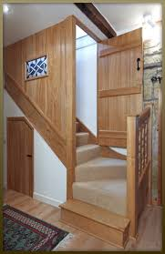 Acceso Home Windows U0026 Staircases Pinterest Stair Case