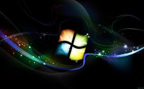 free live wallpapers for windows xp free live wallpapers pc