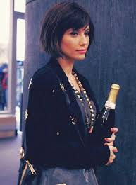 chanel haircuts best 25 french bob ideas on pinterest french haircut french