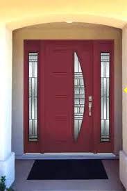 modern house door modern house main door designs front door design best modern front