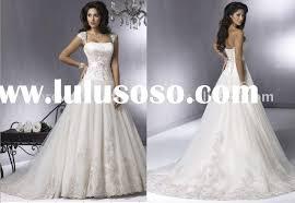 cheap wedding dresses in ma wedding short dresses