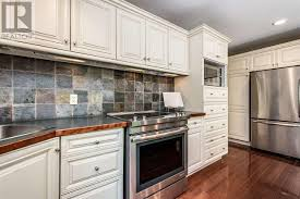 Kitchen Cabinets Halifax 475 Purcells Cove Road Halifax Ns House For Sale Royal Lepage