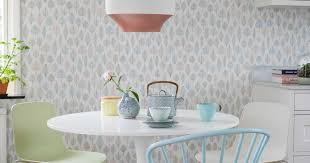 Wallpaper For Dining Room by Top Lists