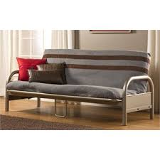 futons cymax stores