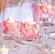 posh wedding centerpieces diy wedding centerpieces attracting