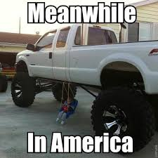 Funny Truck Memes - 35 very funny truck meme images