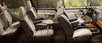 2017 nissan armada platinum interior 2015 nissan armada greenwood carmel