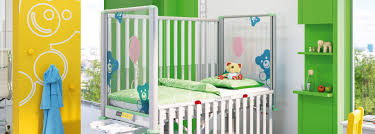 health care bed for children tom 2 linet beds mattresses