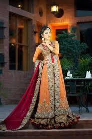 maroon dresses for wedding in orange and maroon dress fashionhugs