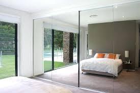 Closet Door With Mirror Door With Mirror Juniorderby Me