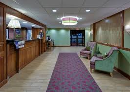 Comfort Inn Harrisonburg Virginia Harrisonburg Va Hotel Hampton Inn University Hotel