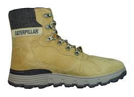 cheap caterpillar careers caterpillar cat footwear stiction hi