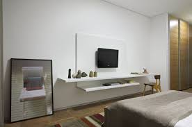 decoration magnificent design ideas for interior home decoration