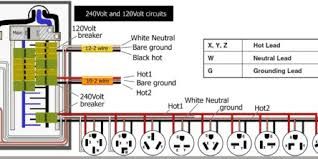 wiring diagram single pole switch radiantmoons me