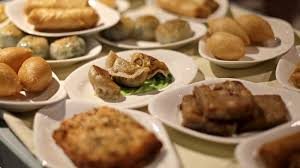 do jews celebrate thanksgiving why do jews eat chinese food on christmas how the tradition has