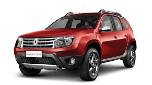 renault uae duster car price in uae duster uae 2014 picture autos post