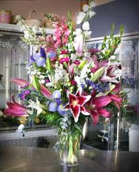 beautiful flower arrangements birthday flowers cut flowers order birthday flowers the flower