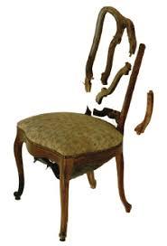cheap furniture kitchener furniture frame repairs and restoration furniture medic of