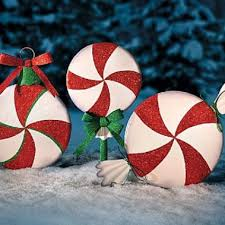 cool christmas 75 cool christmas outdoor decorations ideas decomg