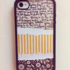 scrapbook inserts 18 best iphone ideas images on scrapbook paper