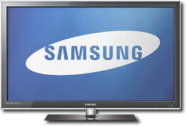 best deals for black friday on tv black friday hdtv samsung 55