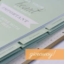 Wedding Guest List Worksheet Giveaway The Nitty Gritty Wedding Organizer The New Naples