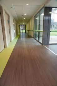 premium linoleum flooring gurus floor zeusko