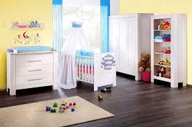 babyzimmer möbel set babyzimmer weiß massivholz möbel in goslar massivholz möbel