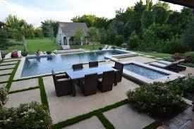 100 dreamplan home design software 1 05 home design dreamplan home design software 1 05 swimming pool design software pool design pool ideas